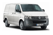 transporter Wigan Van Hire, Van Rental Wigan