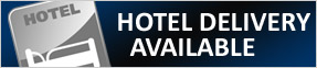 HOTEL DEL Book Car Hire Manchester Airport