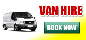 LPL VAN TOUT Car Hire Liverpool Airport – Car Rental Liverpool John Lennon Airport