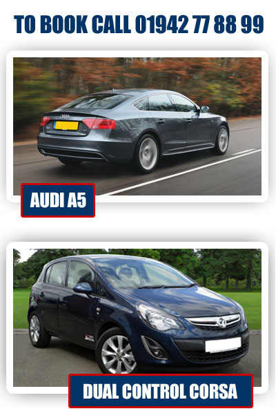 NEW ARRIVALS Van Hire Wigan | Wigan Car Hire