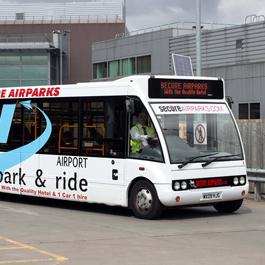 Car hire from Edinburgh Airport car hire edinburgh airport Car Hire Edinburgh Airport | Easirent Edinburgh Car Pick-up EDI