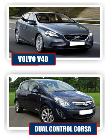 new arrivals Easirent Van Hire Preston | Car Hire Preston