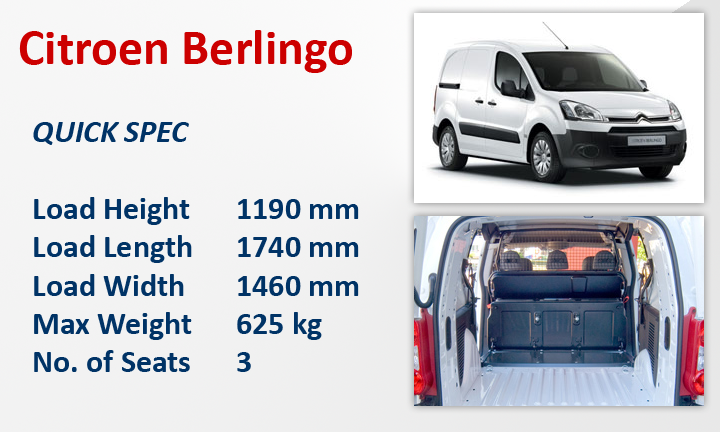 BERLINGO Car Hire Liverpool Airport – Car Rental Liverpool John Lennon Airport