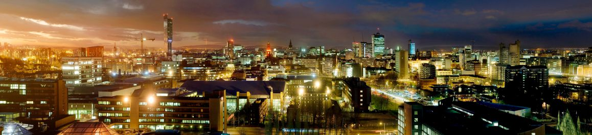 Easirent Car Hire Manchester Airport