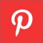 Easirent Pinterest