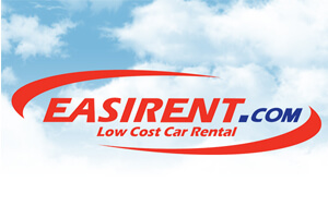 About Easirent
