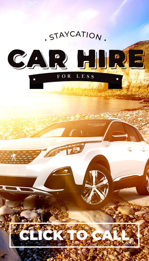 Easirent Car Hire Best Deals Offers Free Cancellation