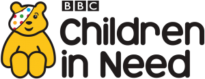 BBC_Children_in_Need_svg