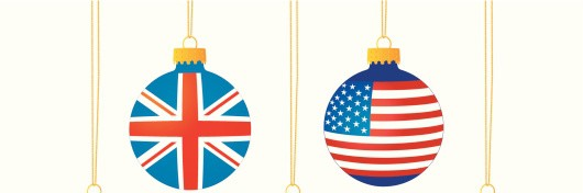 easirent uk usa christmas