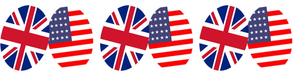 Easter Traditions in the USA v UK - Easirent