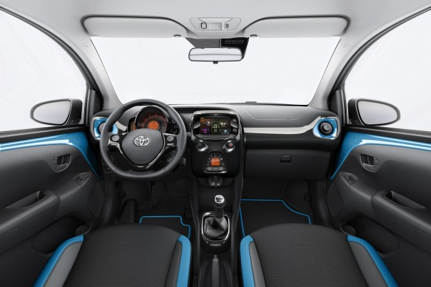 AYGO-x-cite_interior_high-624x416