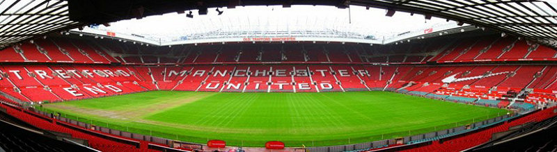 banner-ManchesterUnited