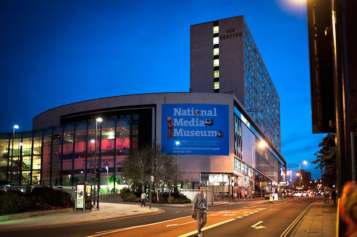 national-media-museum