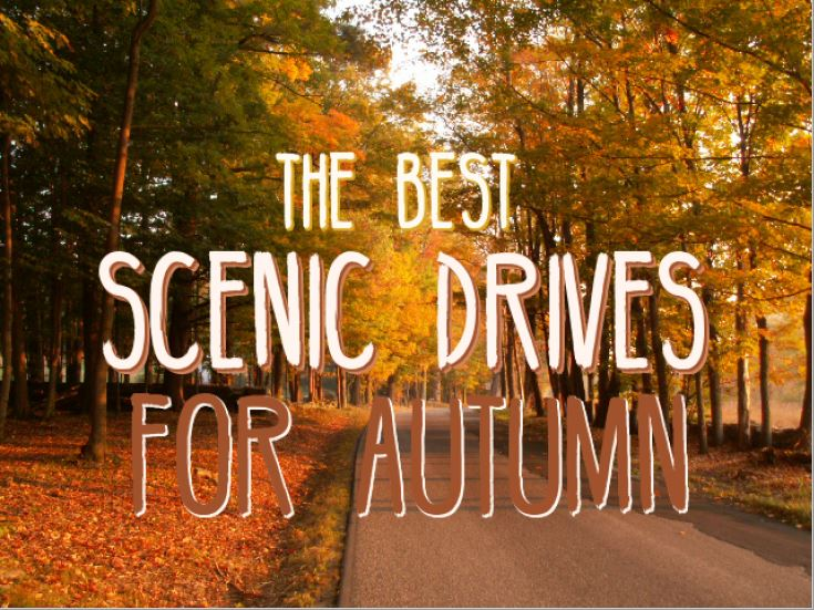 autumndrives