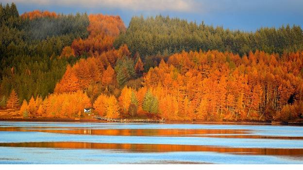 autumnscenicdrive1