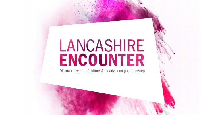 lancashire-encounter-logo
