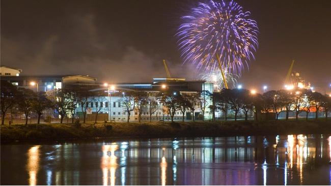 205572-aberdeens-winter-festival-fireworks-night