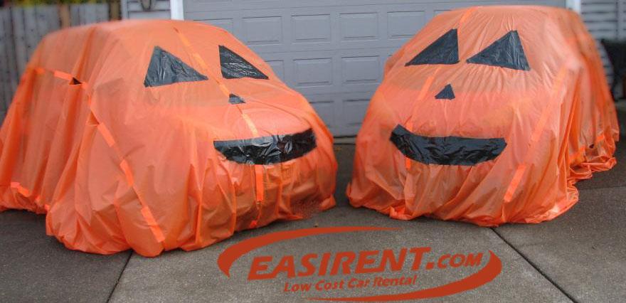 halloween-cars