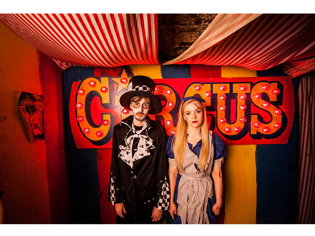 halloween-dark-circus2
