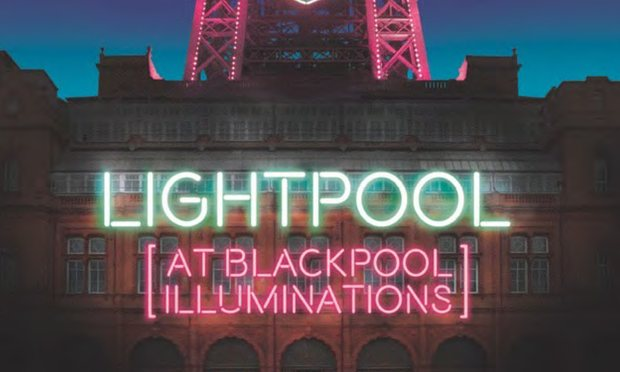 lightpool