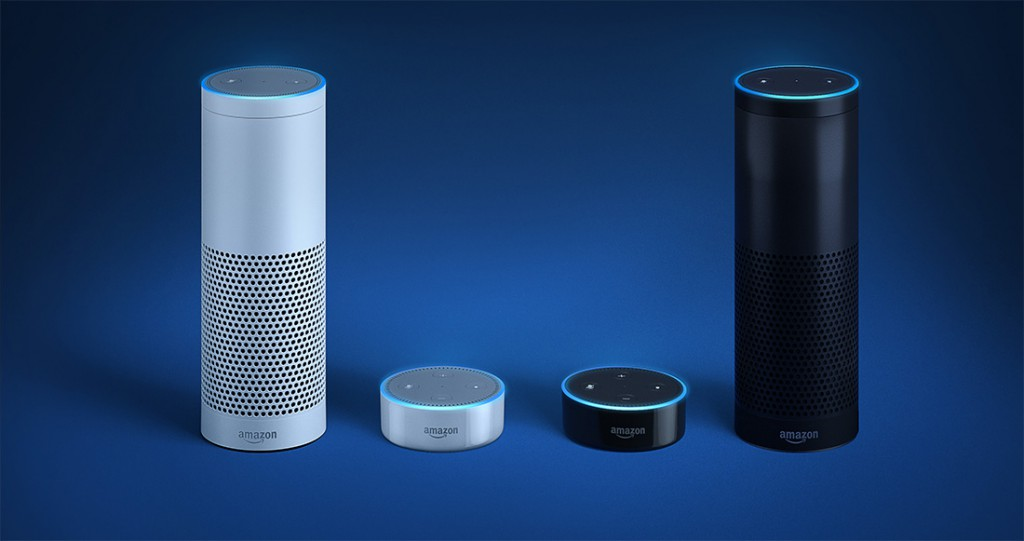amazon-echo-dot-white