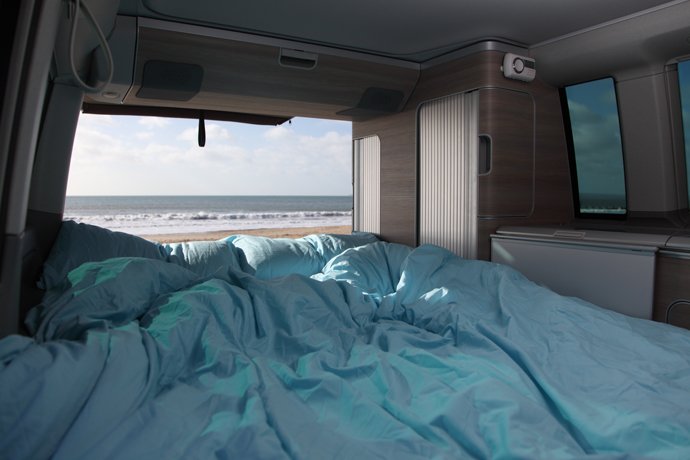 VW-california-campervan-sleep-2371