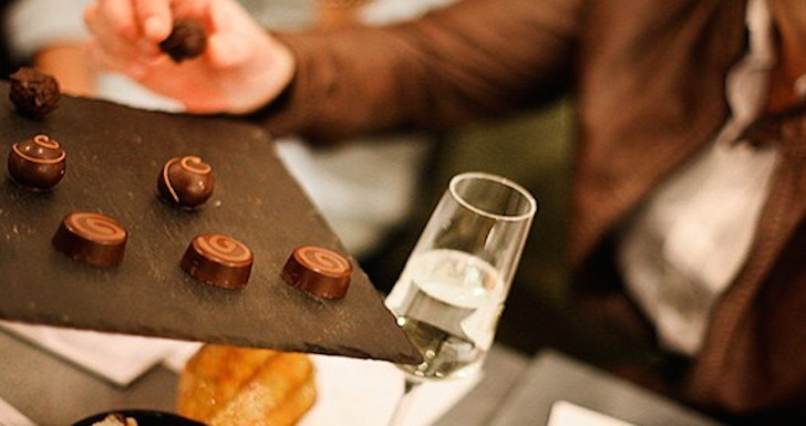 Hotel-Chocolat-Chocolate-Tasting1