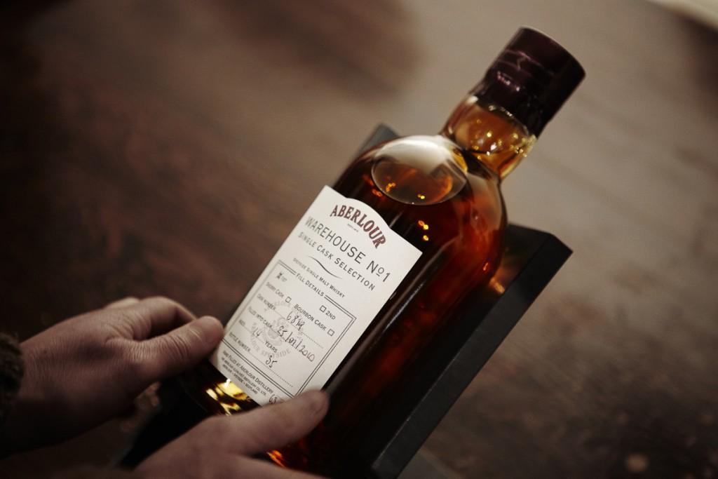 aberdeen-whisky