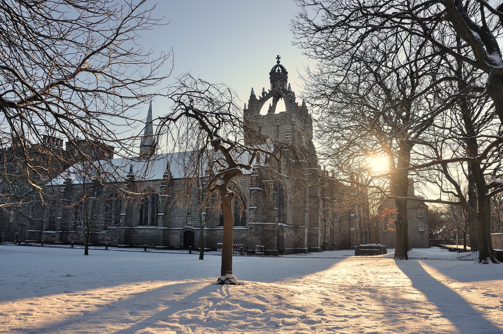 aberdeen-winter