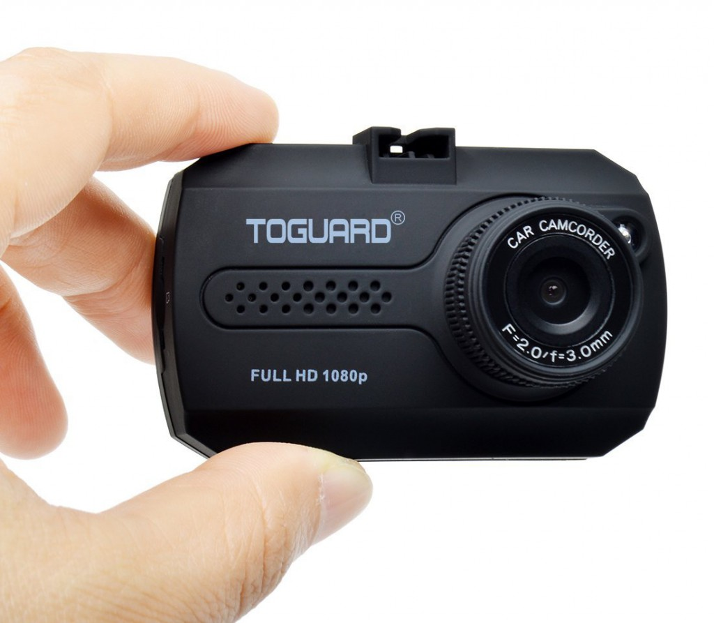 dashcam-handheld