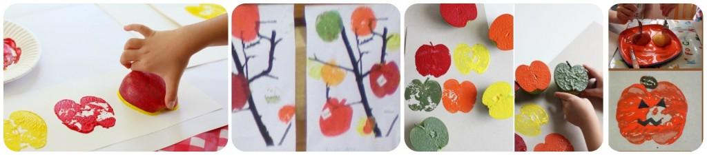 apple printing5