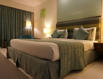 aberdeen-hotel