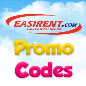 Easirent Promo Codes_tp