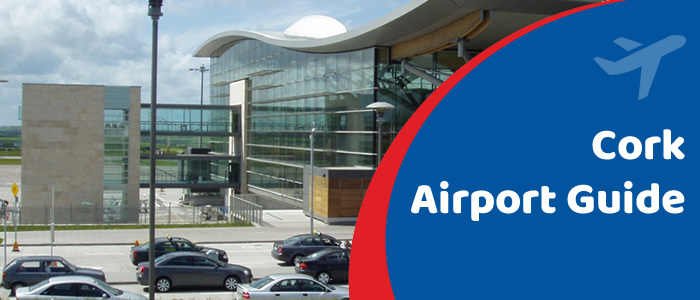 Easirent Cork Airport Guide