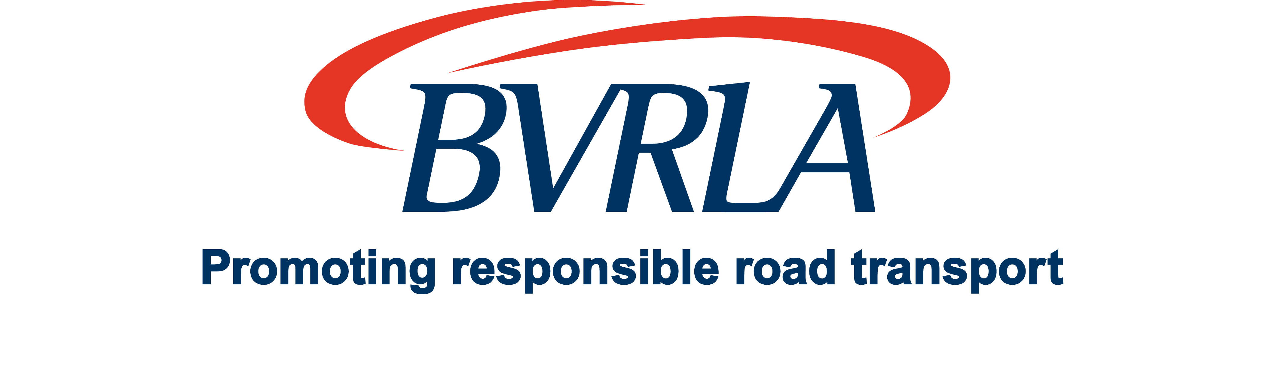 BVRLA-Promotingresponsibletransport
