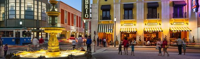 Rent A Car Palm Beach Airport PBI Easirent Car Rentals - Car show palm beach outlets