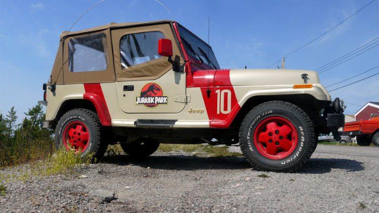 jeep-jurassic