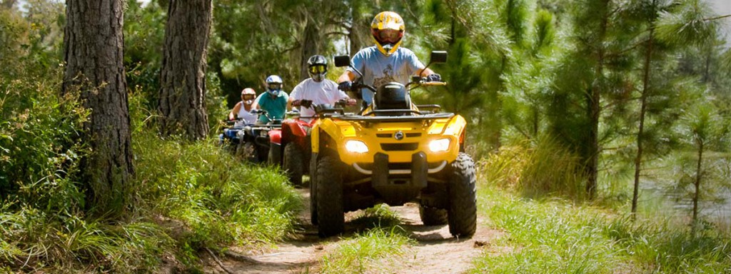 atv-experience-revolution-off-road-clermont-attraction