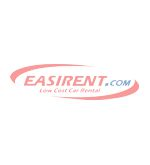Easirent London Luton Airport Manager